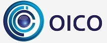 OICO | Ophthalmic Instrument Company